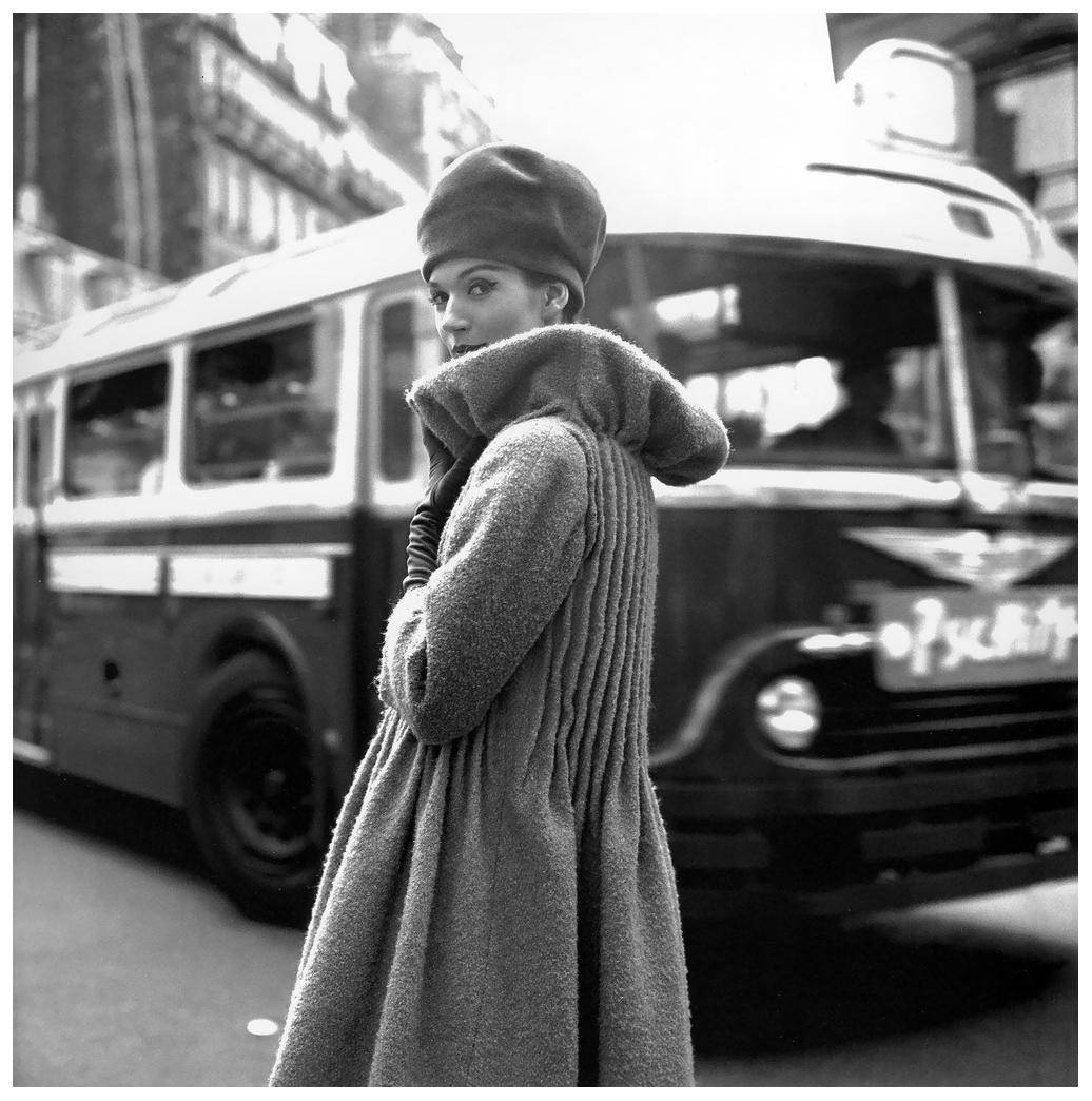 simone-daillencourt-in-coat-by-pierre-cardin-photo-by-georges-dambier-elle-1958