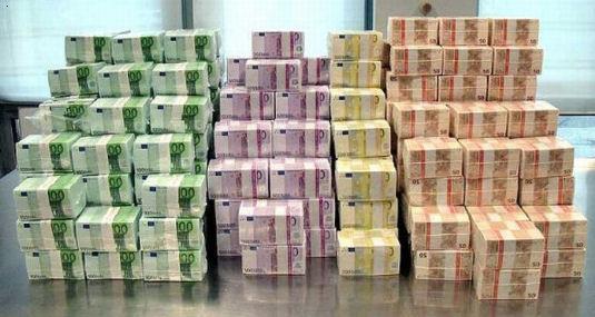 money719596