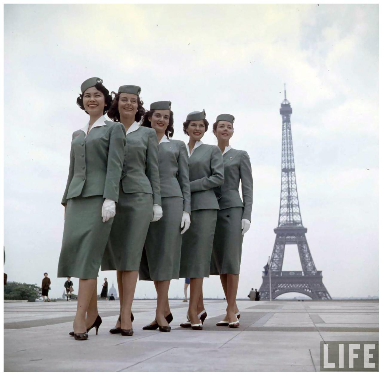 Paris-loomis-dean-i1958-1