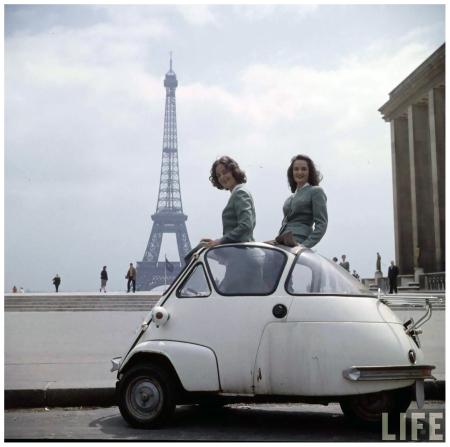 Paris-loomis-dean-i1958-2