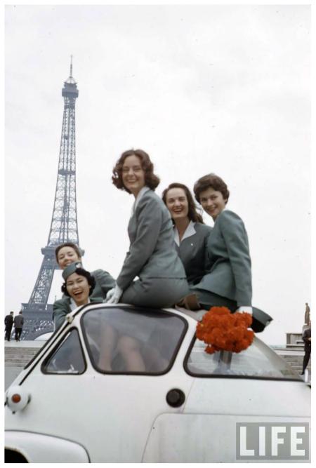 Paris-loomis-dean-i1958-4