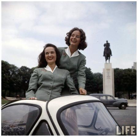 Paris-loomis-dean-i1958-5