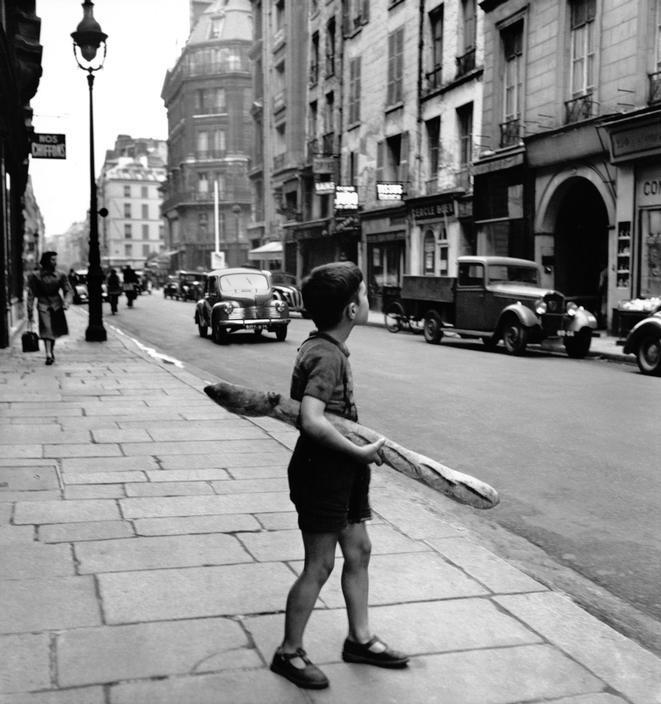 1950 rene burri
