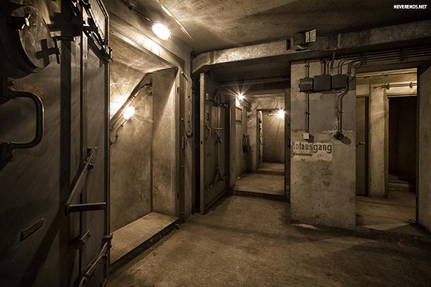 bunker1