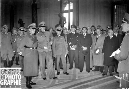 1940..
