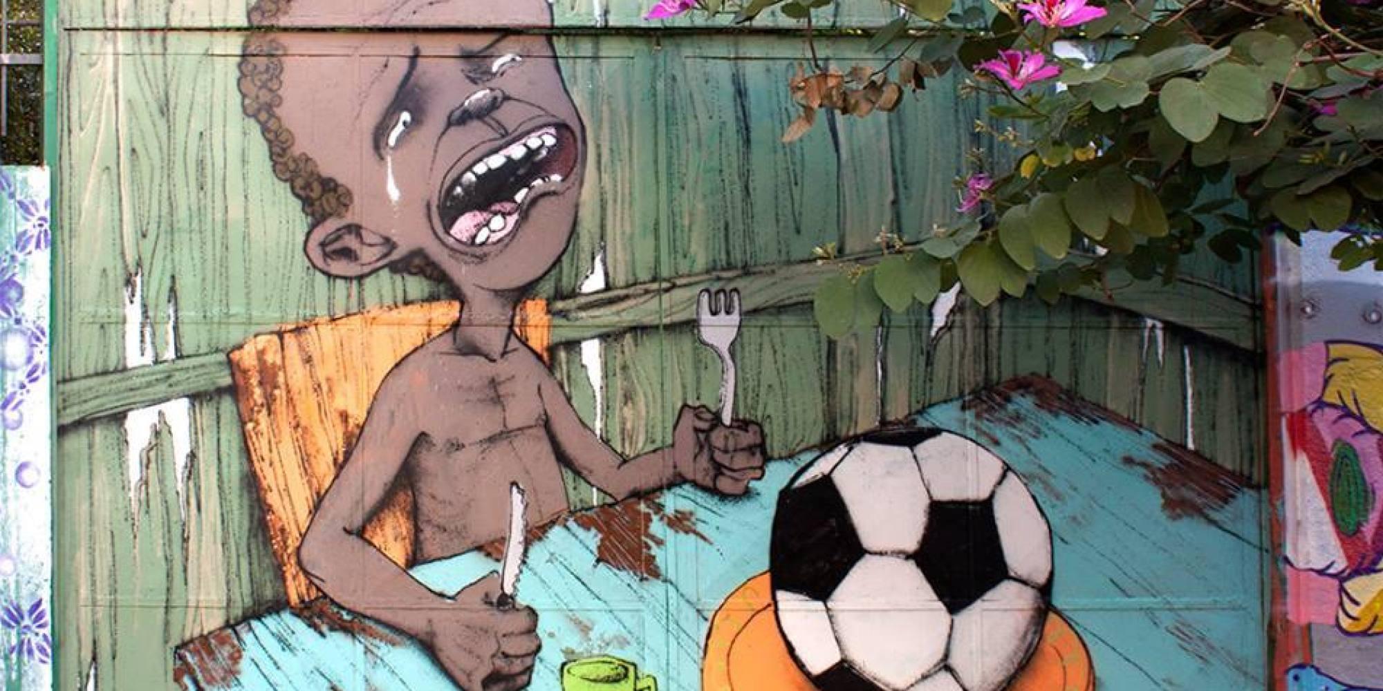 STREET-ART-BRESIL-facebook