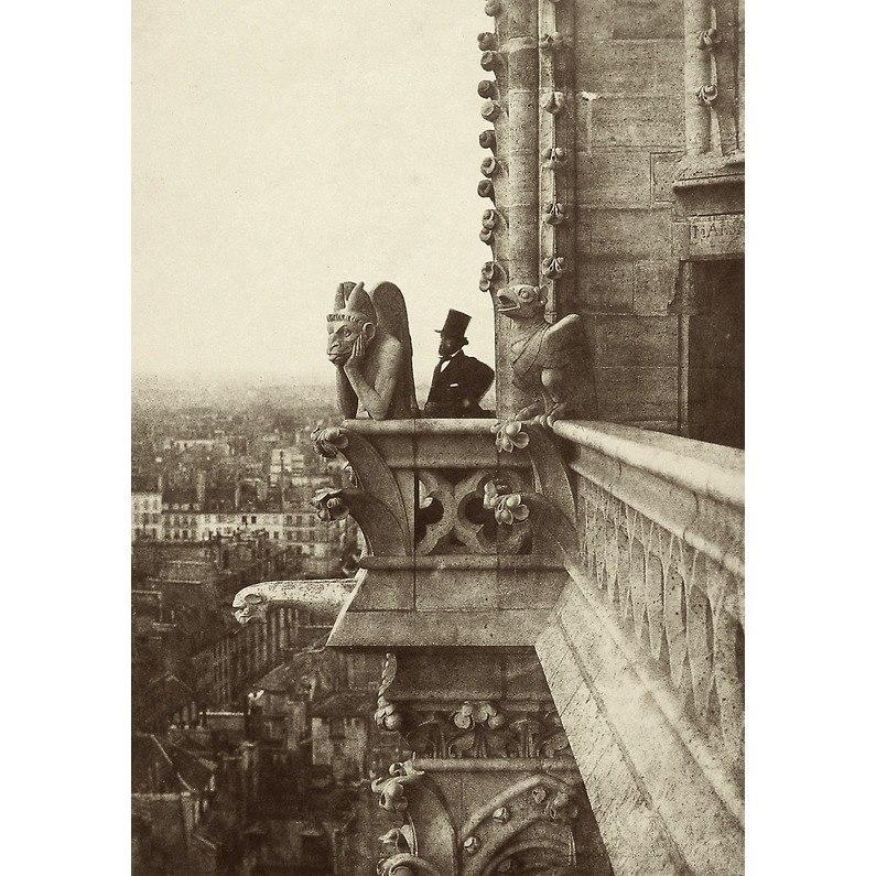 1853 charles nègre