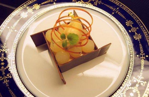 plat dessert_benouville