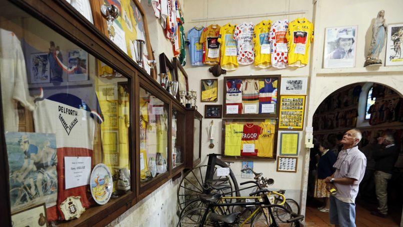 Chapelle Notre-Dame-des-Cyclistes1