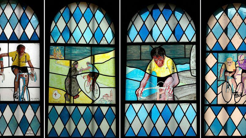 Chapelle Notre-Dame-des-Cyclistes2