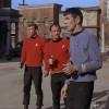 Fields vs Spock 001