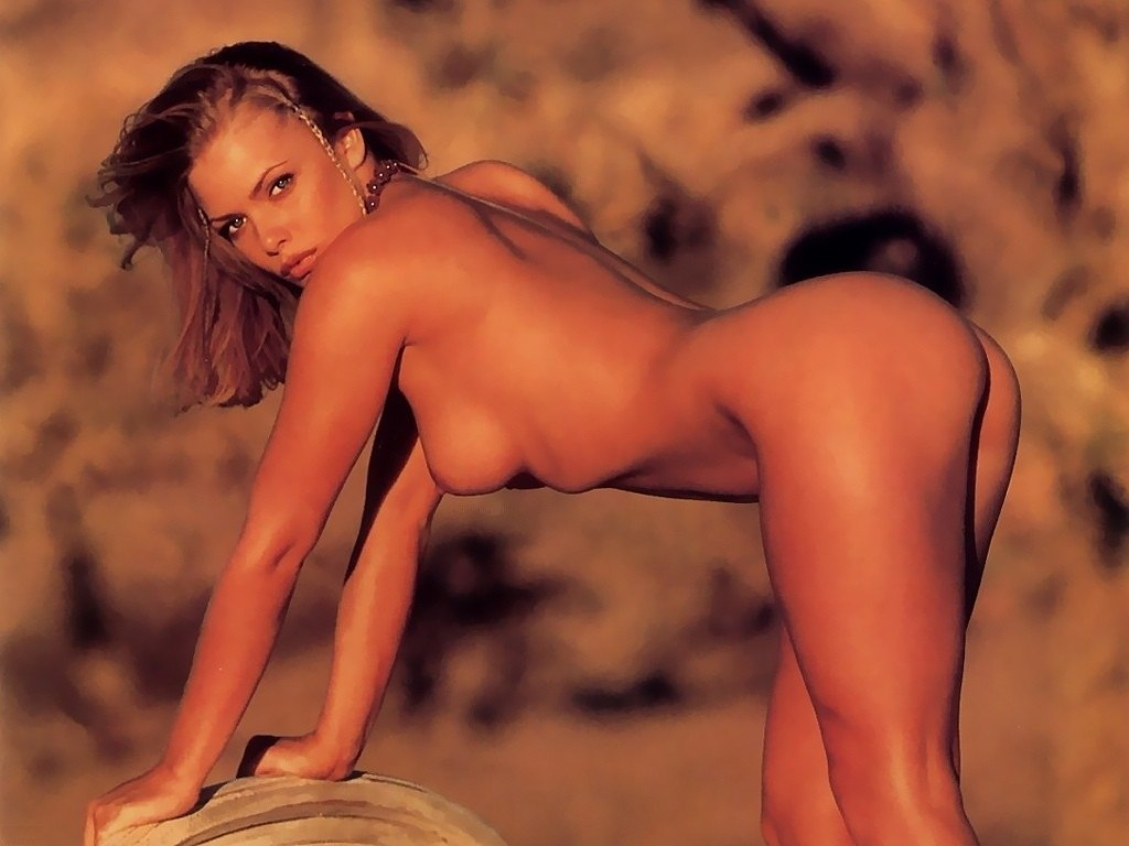 jaime-pressly-naked-videos-american-naked-nud-girls