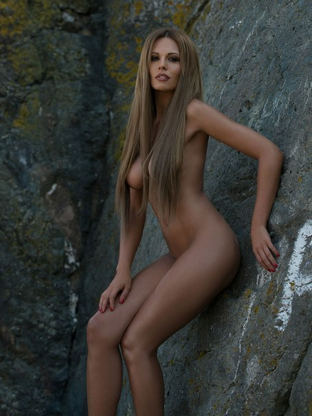 foto-eroticheskie-marii-gorban