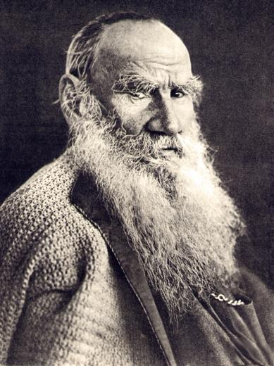 L_Tolstoi_1907