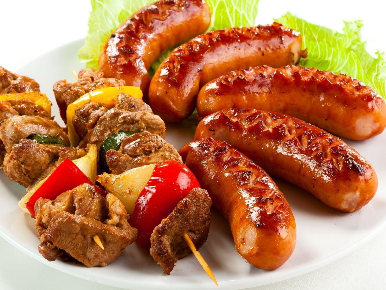 Shish-Kebab-Makkarat-Fried-1080x1440