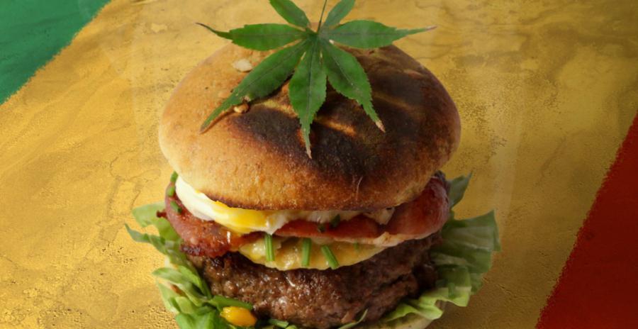 mcdonald-s-de-la-marijuana-dans-un-burger