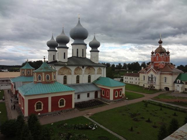 tihvin_uspenskiy_28