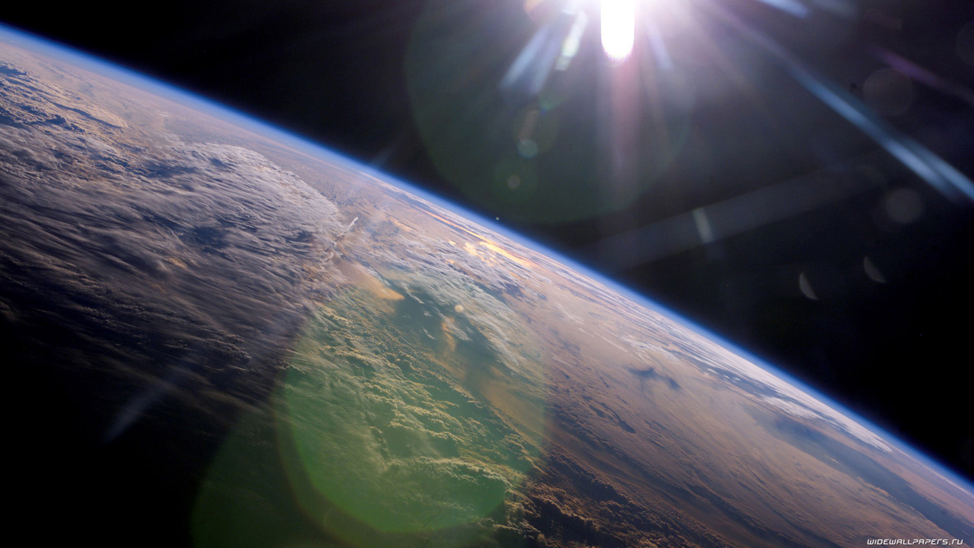 earth-from-space-wallpaper-1366x768-014