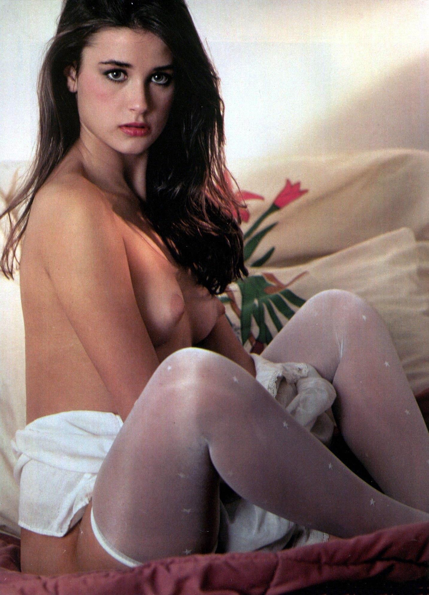 Секс фото знаменитый актрисы 10 фотография
