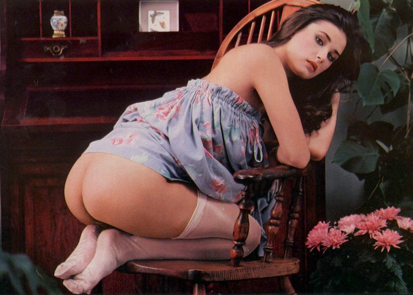 Смотреть эротику знаменитостей бесплатно 13 фотография