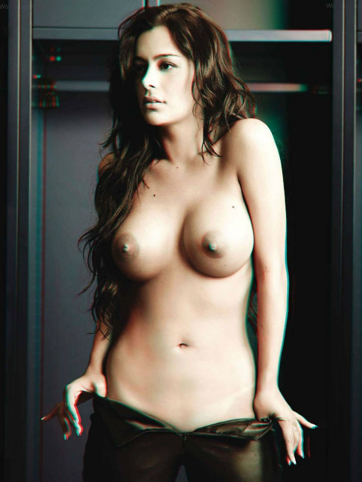 Playboy nude 3d photos sexual films