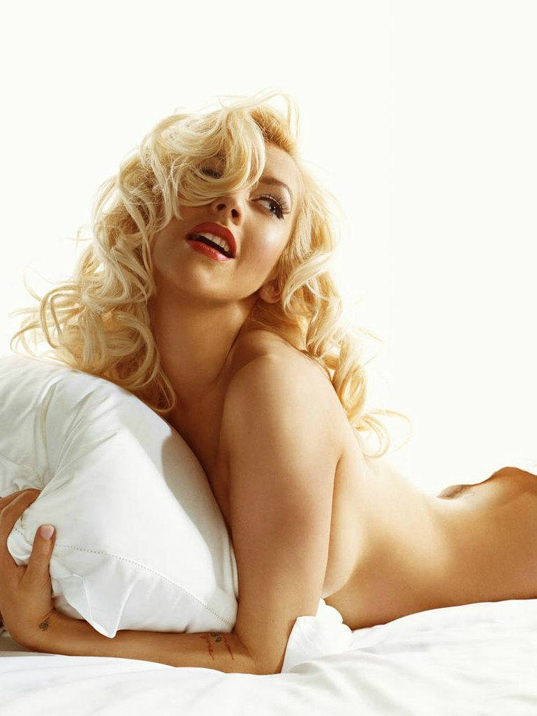 See And Save As Best Of Madonna Legs Feet Boobs Armpits Porn Pict