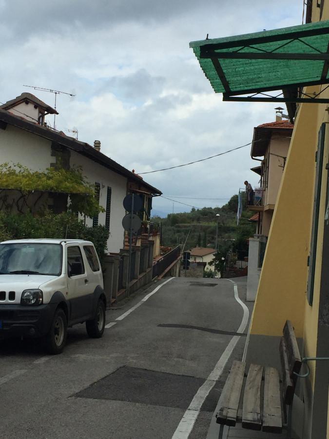 10/10 двадцать двадцать.Италия.
