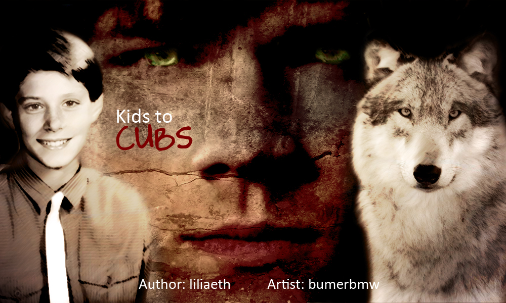 kidstocubs