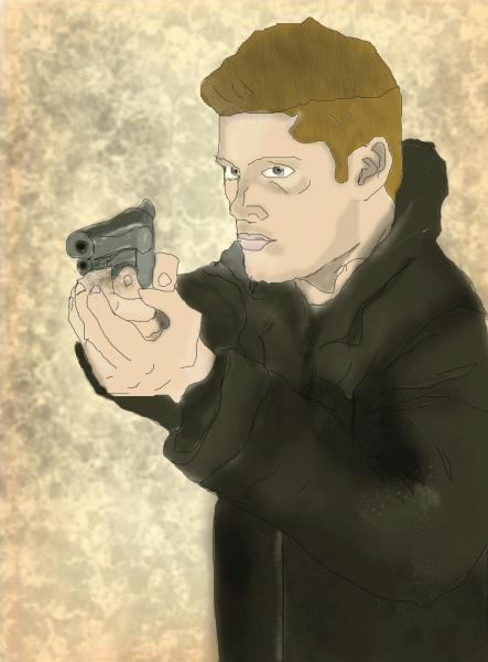 armed-Dean6