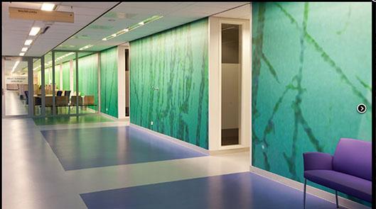 Albert Schweitzer Hospital, Dordrecht -7-1