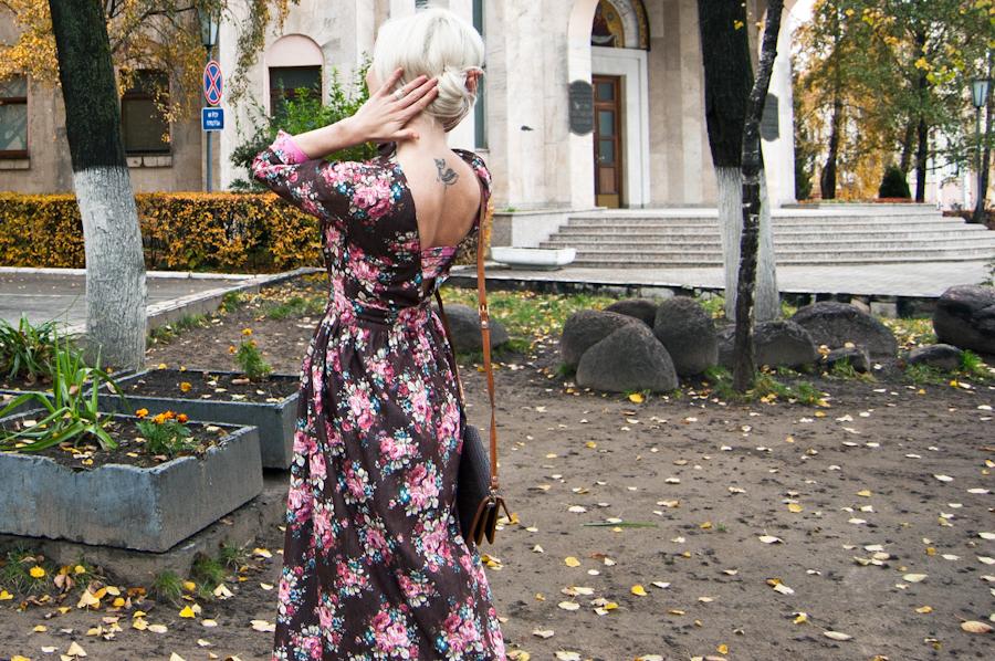 Русский стиль DSC_4473