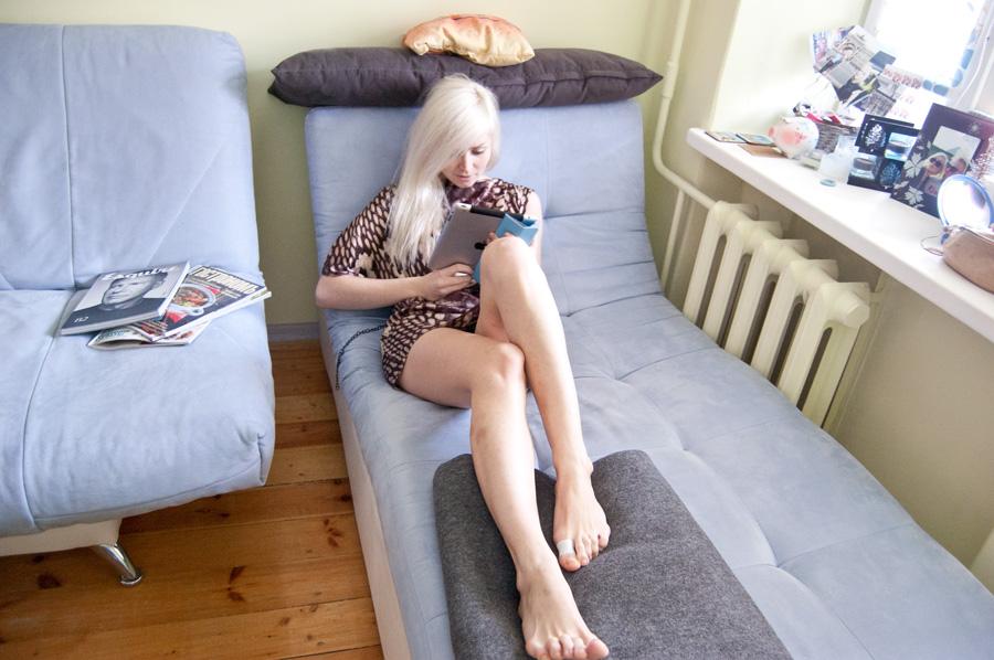 Как я стала Мисс Очарование!!!))))) DSC_6678