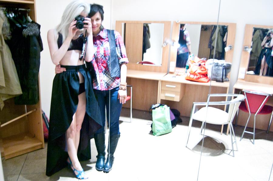 Как я стала Мисс Очарование!!!))))) DSC_6687