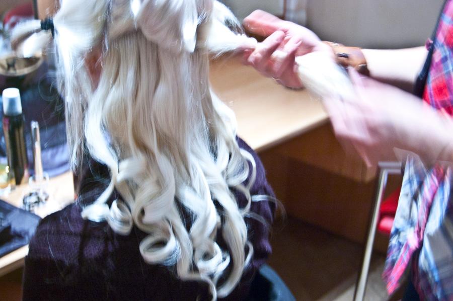Как я стала Мисс Очарование!!!))))) DSC_6719