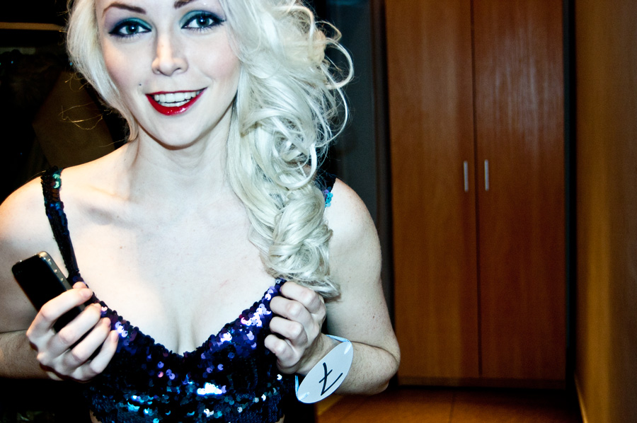 Как я стала Мисс Очарование!!!))))) DSC_6816