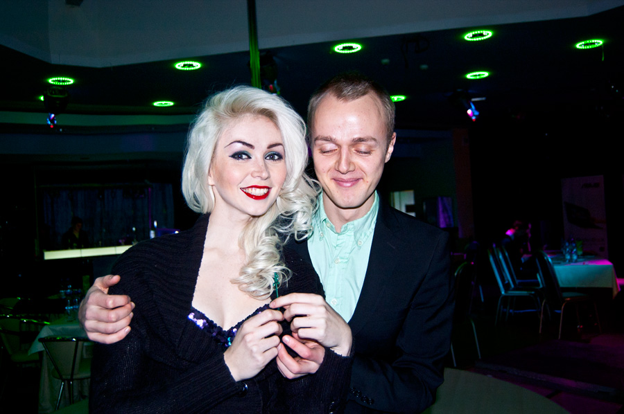 Как я стала Мисс Очарование!!!))))) DSC_6853