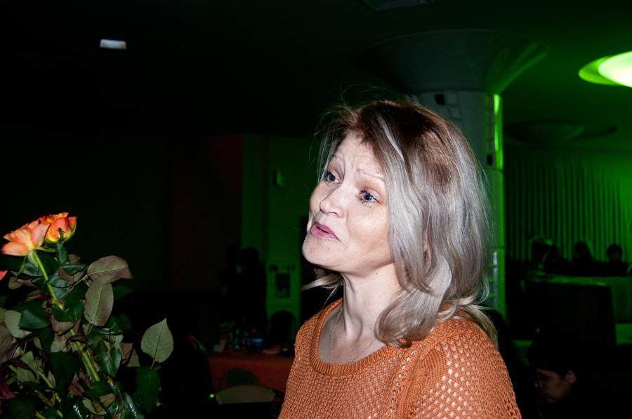 Как я стала Мисс Очарование!!!))))) DSC_6854