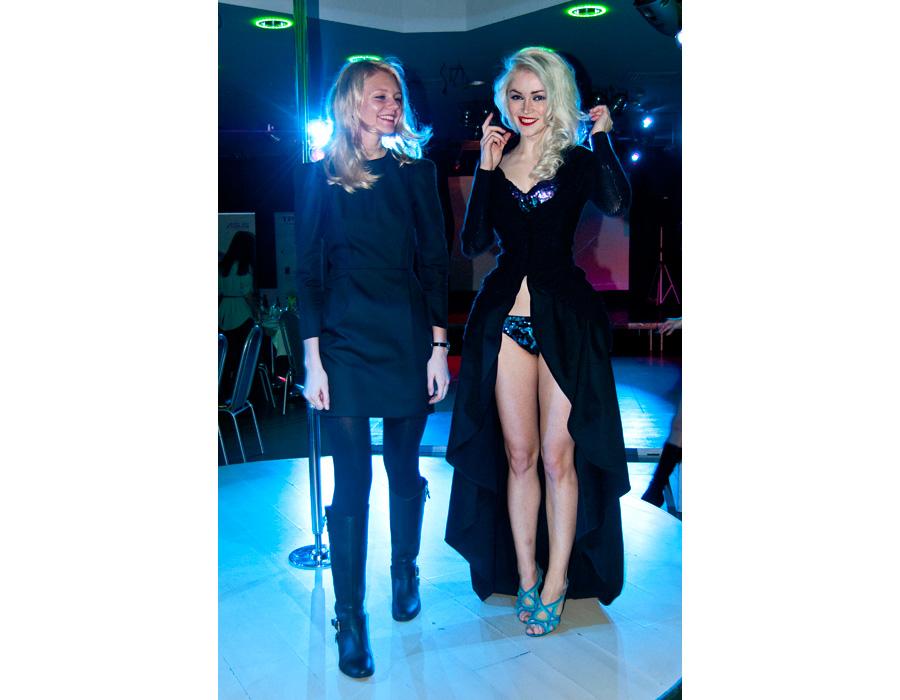 Как я стала Мисс Очарование!!!))))) DSC_6861