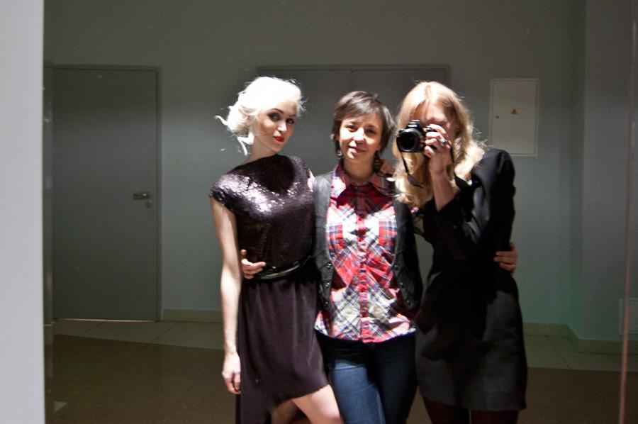 Как я стала Мисс Очарование!!!))))) DSC_6977