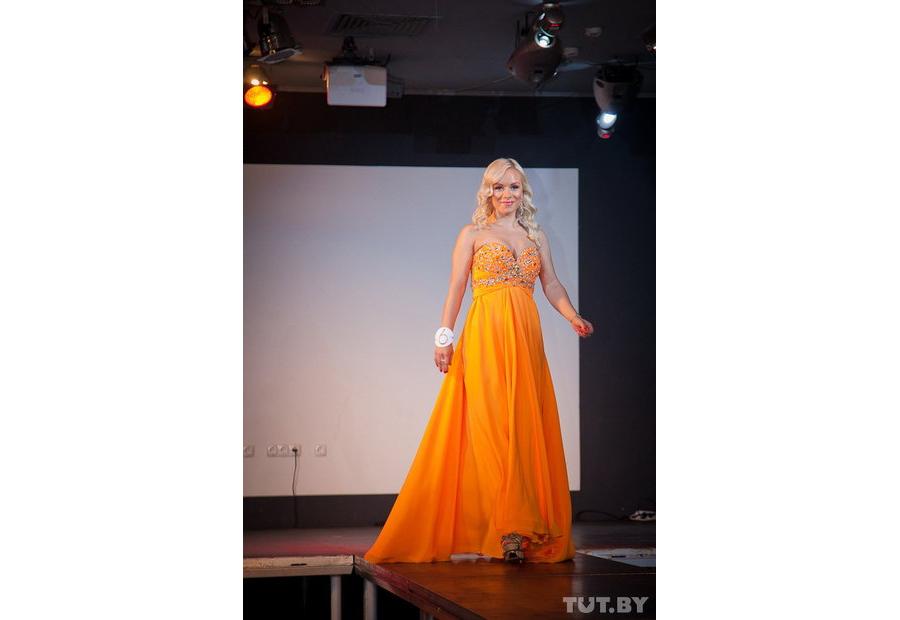 Как я стала Мисс Очарование!!!))))) miss_it_2012_final_15_