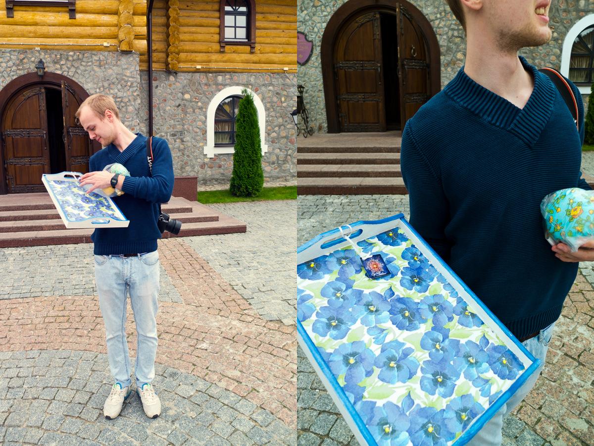 2013-07-15 - путешествие по западной Беларуси5
