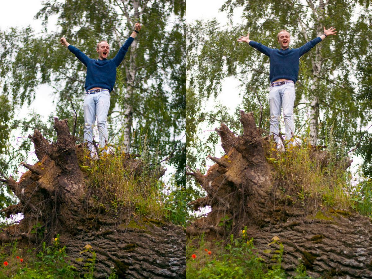 2013-07-15 - путешествие по западной Беларуси22