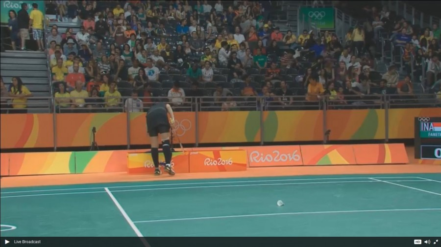 Sho-kun RIo Olympic 2.jpg