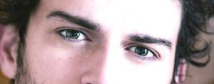 глаза+