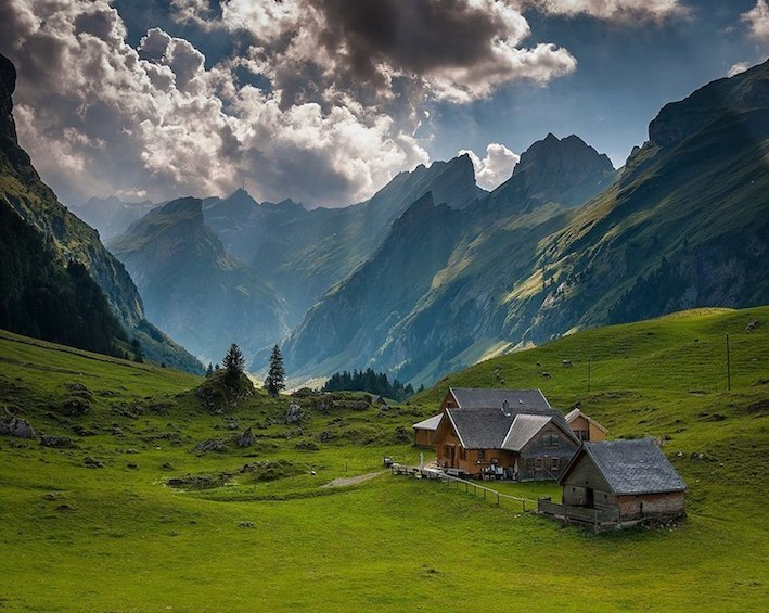 Швейцария2