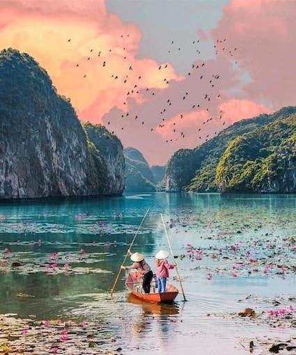 7_1-Вьетнам