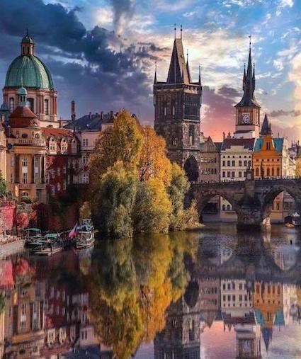 7_15-Prague