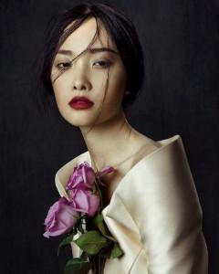1_7-Jingna Zhang