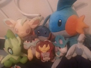 pokemon-collection