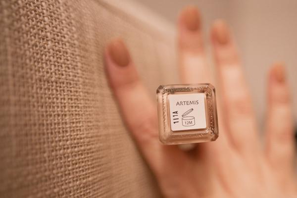 artemis-7812